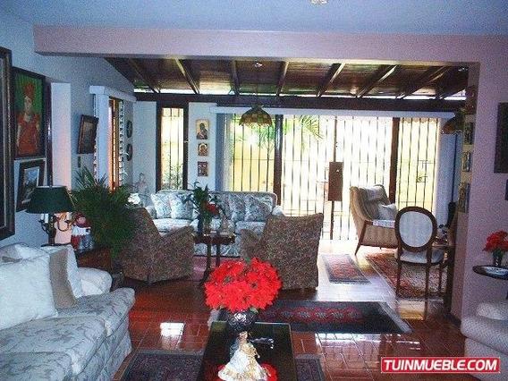 Casas En Venta Mls #19-12784