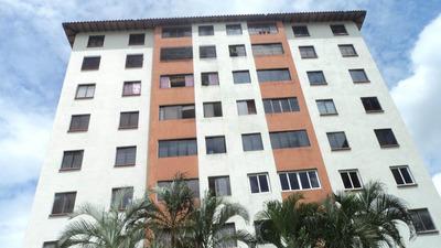 Apartamento En Venta Santa Rosa 19-10817rhb