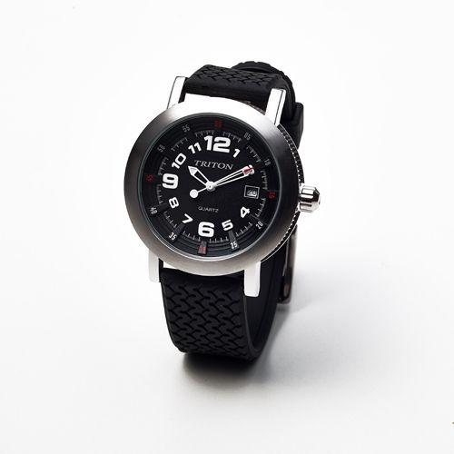 Relógio Triton Linha Urban Mtx125