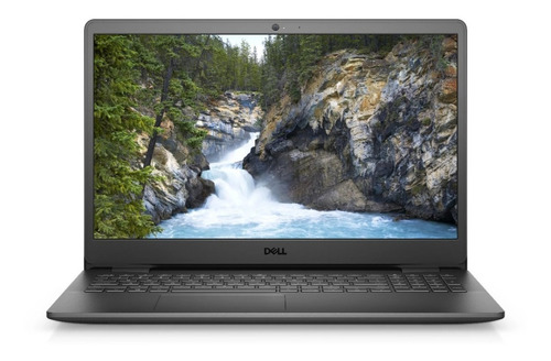 Laptop Dell Inspiron 3505 /ryzen 7 /8gb /512 Ssd /15.6 Hd