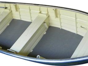 Bote Aluminio Uai Mod Surubim 600