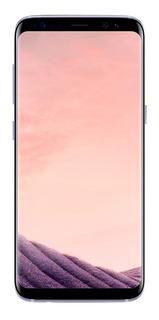 Celular Samsung S8 Libre Con Plan Ahora 12
