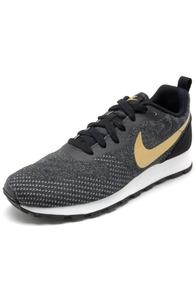 Tênis Nike Md Runner 2 Eng Mesh Masculino Original