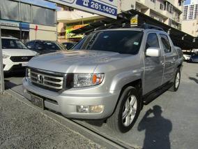 Honda Ridgeline 2013 $12999