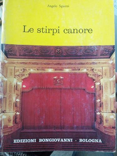 Annuario Del Teatro Italiano . Stagione Teatrale 1973-1974