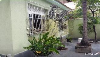 Imagem 1 de 15 de Fonseca - Niterói - Rj - 3374