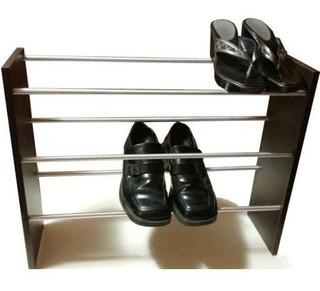 Organizador De Zapatos Personalizado Con Envio Gratis