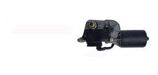 Motor Limpiaparabrisas Monobrazo Fiat Duna Uno Fiorino Todos