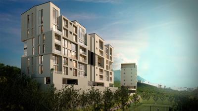 Desarrollo Altai Toscana