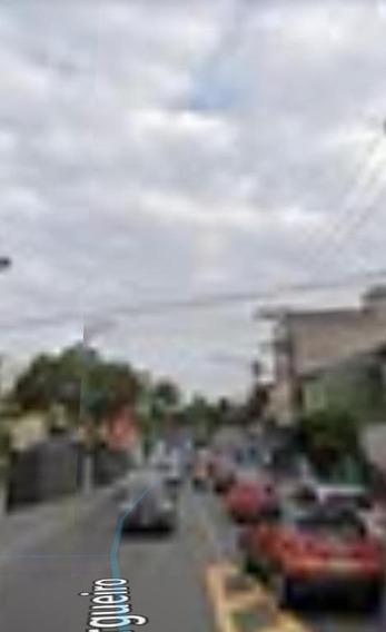 Galpão Em Saúde, São Paulo/sp De 430m² À Venda Por R$ 1.000.000,00 - Ga562566
