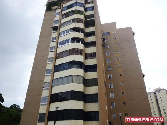 Apartamentos En Venta - Colinas De Bello Monte - 18-16198
