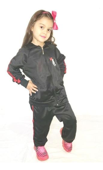 Kit 3 Conjunto Agasalho Infantil Do 1 Ao 16 Menino / Menina