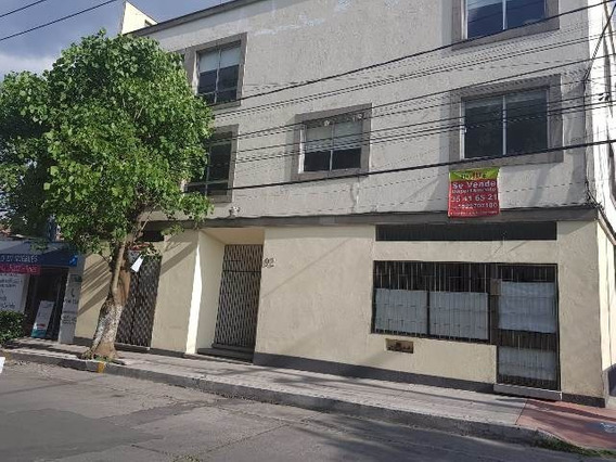 Local Comercial En Venta Salvatierra 92 Loma San Angel Inn
