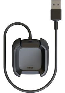 Cable Cargador Para Fitbit Versa Compatible Envio Y Cuotas