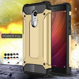 Funda Case Xiaomi Redmi Note 3