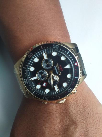 Relógio Technos - Original