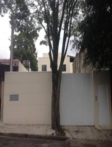 Condomínio Fechado Para Venda Em São Paulo, Itaquera, 2 Suítes, 1 Banheiro, 1 Vaga - 1962