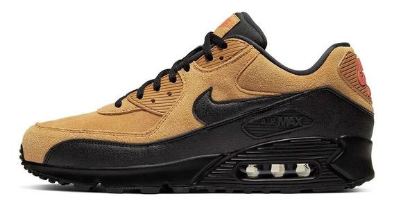 Nike Air Max 90 Essential - Hombre 001