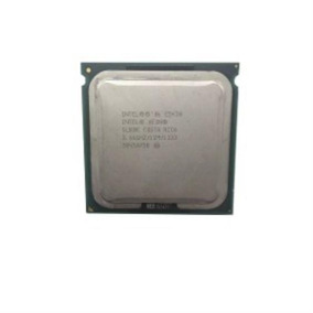 Processador Intel Xeon E5430 Quad Core 2.66ghz 12m 1333mhz