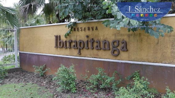 Terreno Em Condomínio Para Venda Em Santa Isabel, Ouro Fino - Ibirapitanga 3-2