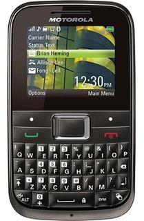 Motorola Motokey Ex116 Wi-fi Bluetooth Mp3 Radio Fm