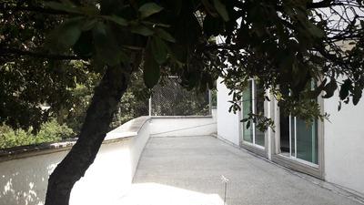 Bosques De Las Lomas No; Sayavedra 537m2c 4 Recs