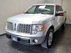 Lincoln Mark Lt Mark Lt 4x2 2013