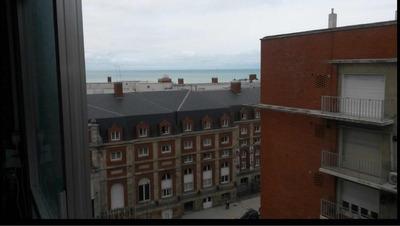 2.amb A La Calle C/balcon, Frente A Hotel Provincial.hermoso
