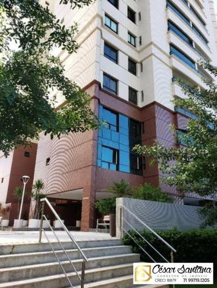 Apartamento - Ap00869 - 34474203