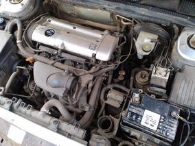Peugeot 406 St 2.0 Automatico En Desarme Completo