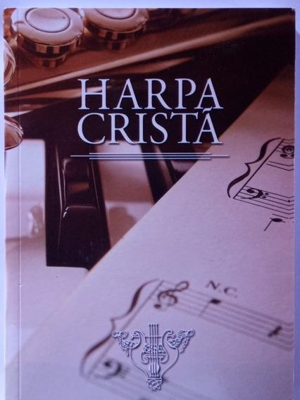 12 Harpas Cristã