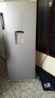 Refrigeradora Vendo Barata