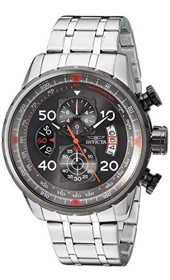 Invicta 17204 Watch Men