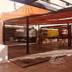 Imagen 1 de 5 de Local En Renta En Cancun/sm 9/plaza Peninsula