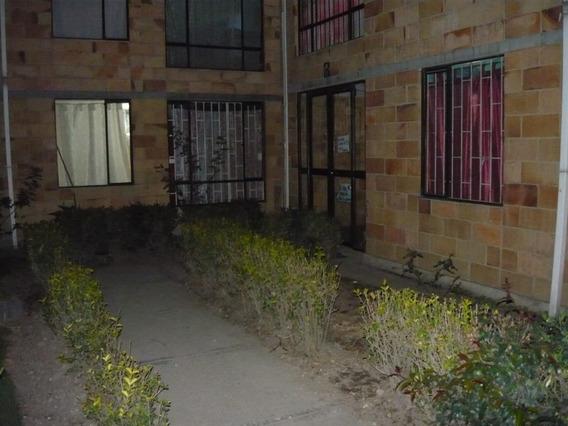Arriendo Apartamento Bosa Libertad