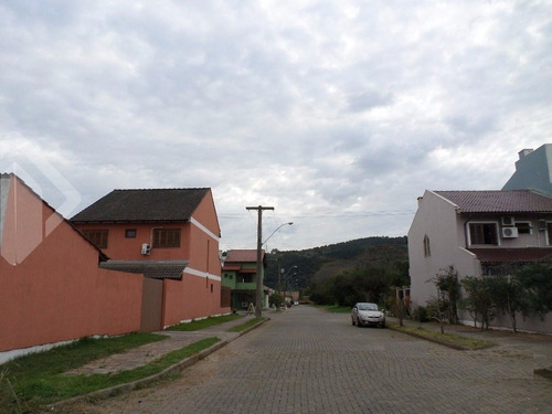 Imagem 1 de 9 de Terreno - Sao Jose - Ref: 147246 - V-147246