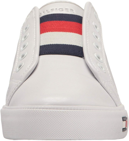 Tenis Tommy Hilfiger Mujer