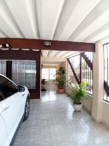 Sobrado Com 3 Dormitórios À Venda, 166 M² Por R$ 700.000,00 - Vila Mazzei - São Paulo/sp - So2397