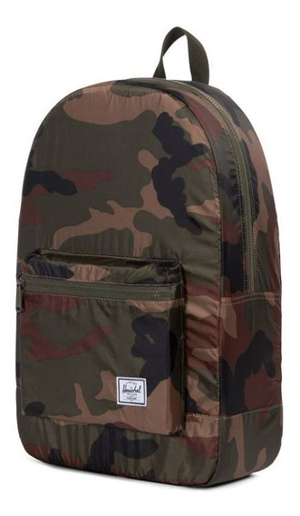 Mochila Packable Daypack Herschel - Airsport