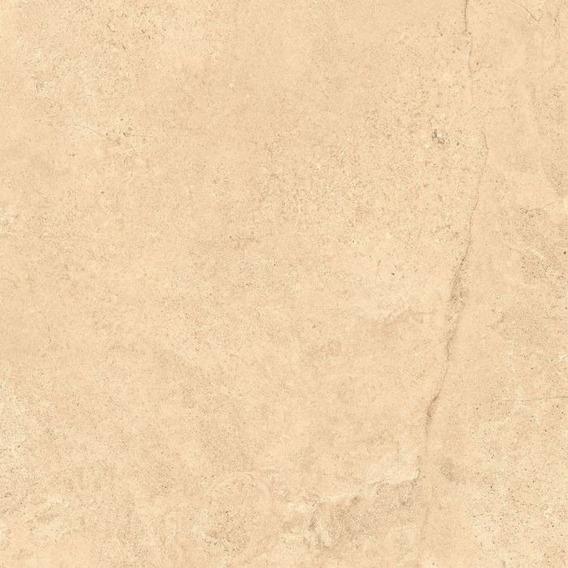 Porcelanato Marazzi, Metope Bla 50x50cm Nuevo