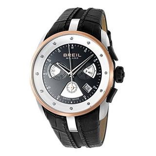 Hombre De En Libre Reloj Mercado Zurich Swiss Otras Marcas F3KT1lJc