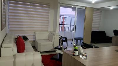 Se Vende Apartamento, Cali Sur, Valle Del Lili