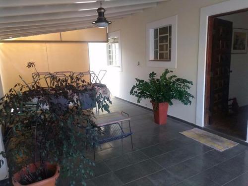 Casa Em Nova Jaguariúna, Jaguariúna/sp De 179m² 2 Quartos À Venda Por R$ 450.000,00 - Ca464098