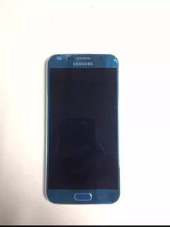 Samsung S6 Para Repuesto Placa Buena Ofertaa
