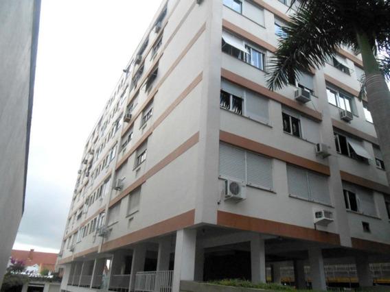 Apartamento - Petropolis - Ref: 303037 - V-cs31004676