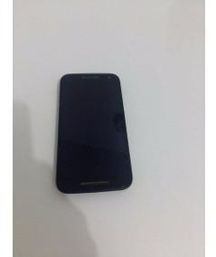 Motorola Moto E Dual Sim - Retirada De Peças