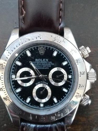 Relógio Rolex Automático Swiss Daytona (antigo)