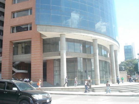 Rah 20-652 Orlando Figueira 04125535289/04242942992 Tm