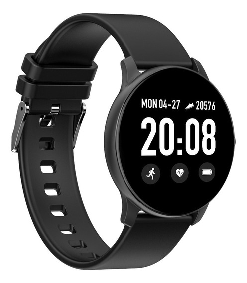 Kospet Magic Smart Watch 1.3 240*240 Tft Pantalla Inteligent