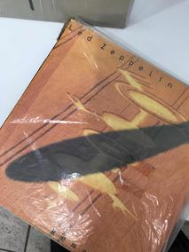 Discografia Completa Led Zeppelin Lps Vinil